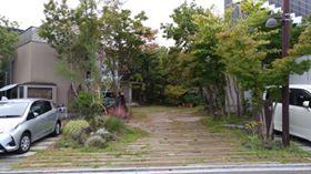 サトヤマヴィレッジまで一緒に見学に行きました。