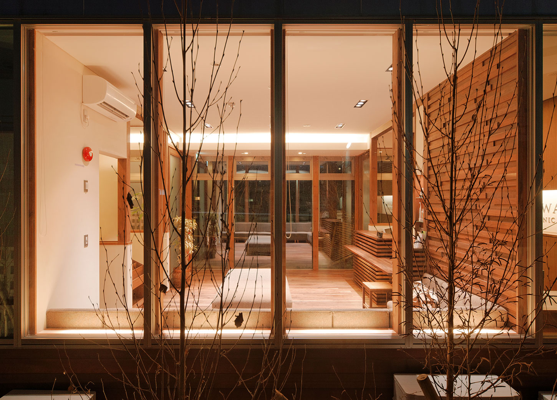 兵庫県の注文住宅