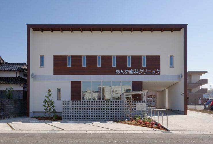 兵庫県の建築家で設計事務所が設計した豊岡市の高断熱住宅