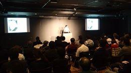 埼玉スーパーアリーナ講演が終わりました。