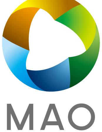 松尾設計室ロゴ